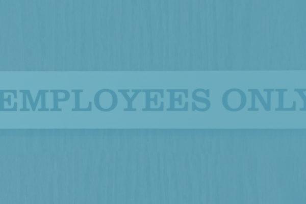 Am I an employee?